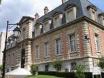 Patrimoine numérique de l'institut Pasteur | Humanidades digitales | Scoop.it
