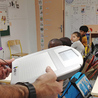 education numérique