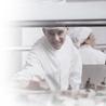 cooking schools sydney