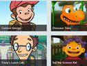 PBS KIDS Lab website offers new resources to help children build math skills | eSchool News | Preschool | Scoop.it