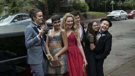 prom full movie online 123movies