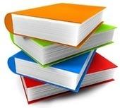 Libros de texto con Licencia Creative Commons | Elearning | Scoop.it