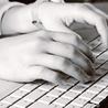 Web Content Writing Service - SEO Marketing