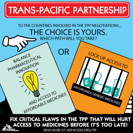 "Don't ""Fast Track"" Away Our Health 