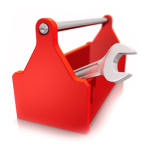 Teacher's Toolbox - EFL CLASSROOM 2.0   Edtech PK-12   Scoop.it
