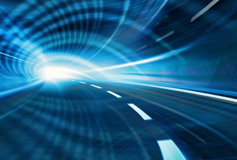 Five technology trends that CXOs should watch in 2014 - TechRepublic (blog) | CLOVER ENTERPRISES ''THE ENTERTAINMENT OF CHOICE'' | Scoop.it