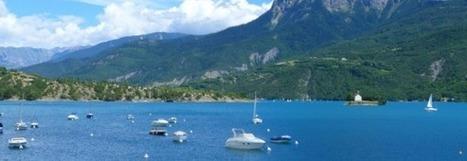 4 bons plans trouvés sur Ternélia | Actu Tourisme | Scoop.it
