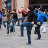 Cultura de Baile