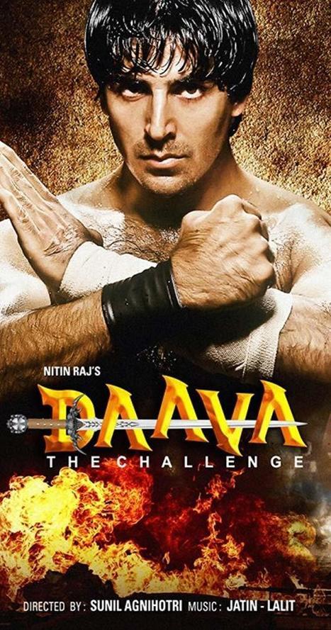 Saawariya Telugu Movie Tamil Dubbed Download