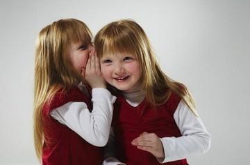 Hypnose et sophrologie : soeurs ou cousines ? - Sabine Pernet | télétravail | Scoop.it
