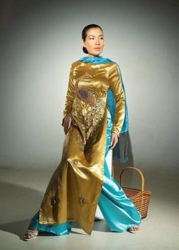 Vietnam culture goes on Japan TV   Vietnamnet   Kiosque du monde : Asie   Scoop.it