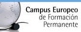 Bienvenidos al Centro de Conocimiento sobre TIC aplicadas a la Educación   ICT hints and tips for the EFL classroom   Scoop.it