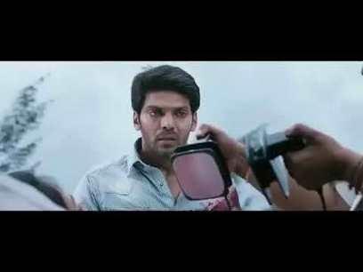 Socha Na Tha movie hd 1080p blu-ray tamil movies online
