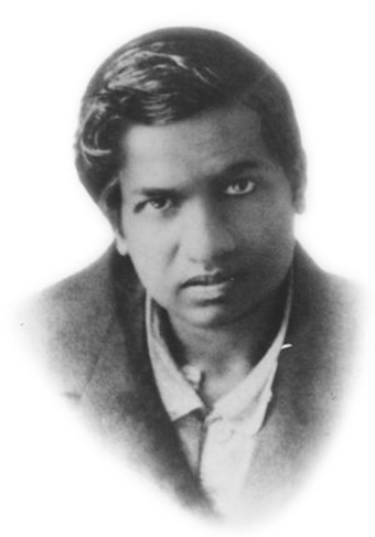 Published and unpublished notes from Srinivasa Ramanujan available online | Amazing Science | Scoop.it