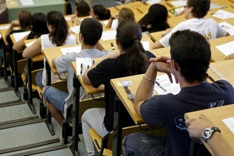 Si usted cree que la educación es cara, pruebe con la ignorancia | Cooperación Universitaria para el Desarrollo Sostenible. MODELO MOP-GECUDES | Scoop.it