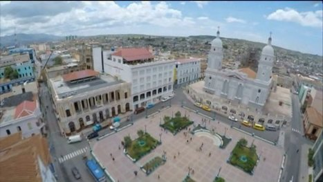 Travel agent expects more Americans to visit Cuba | TRAVEL KEVELAIR | Scoop.it