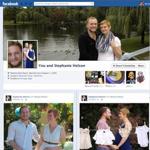 Facebook hará visible toda tu vida en pareja sin pedirte permiso | Estamos Comunicad@s | Scoop.it