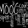 #MOOC_leninsoft