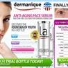 skin care lomania