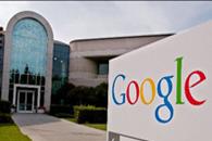 Google cobrará por Gmail e Google Drive | It's business, meu bem! | Scoop.it