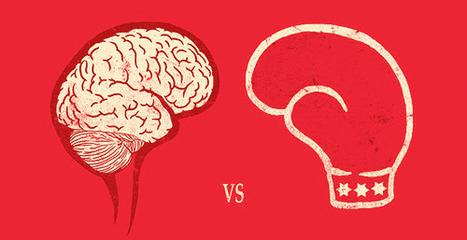 Understanding Brain-Based Learning | Brain Based Learning | Brain Based Teaching | Articles From Jensen Learning | Learning, Brain & Cognitive Fitness | Scoop.it