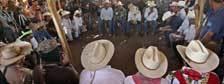 Maestros de Nuevo León, obligados a denunciar violencia entre alumnos   Malestar docente   Scoop.it