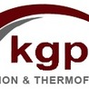 Welcome to KGPlast.com ! Files , Folders , Containers and Cups