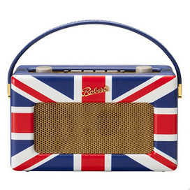 Radio: What is radio? | Soundlandscapes | Scoop.it