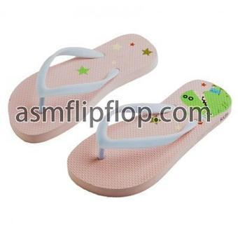 4d587528de92 Custom Logo Black Color PU Slide Sandals For Me...
