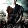 Grande Alexandria