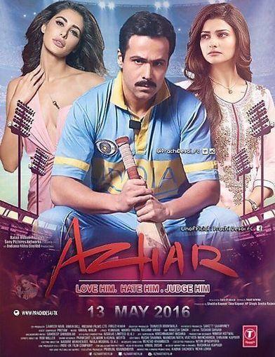 Shiva Ka Insaaf Full Movie In Hindi Hd 1080p Download Torrent