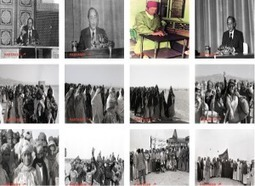 #Conflit #Issue #MoroccanSahara #marocain #sahara #HMKINGMEDVI @barkinet @UN #fb | Engineer Betatester | Scoop.it