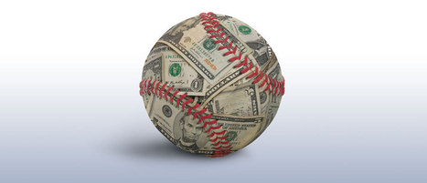 The 'Moneyball' Approach to Hiring CEOs - Knowledge@Wharton | Leadership Advice | Scoop.it