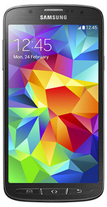Samsung Galaxy S5 Active | Pakistan New Mobile phone and their specification Website | Scoop.it