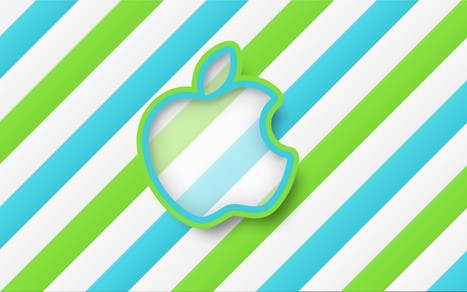 40 Free High Quality Green Apple Wallpapers | 13 Free E-Commerce Plugins For Your WordPress Blog | Scoop.it