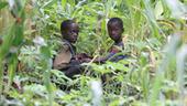 BURUNDI: Fears of looming food shortage | Africa and Beyond | Scoop.it
