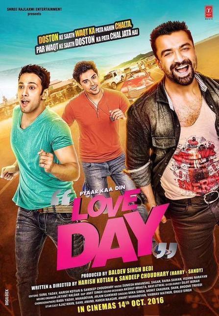 Bhool Bhulaiyaa full movie download mp4 720p