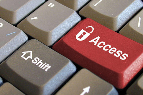 Il Freedom of Information Act diventa legge anche in Italia | InTime - Social Media Magazine | Scoop.it