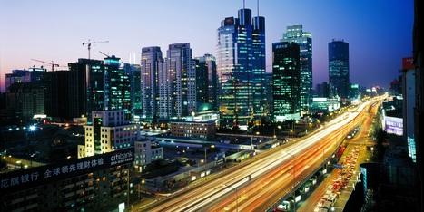 DuPont Mengumumkan Struktur Kepemimpinan Barudi ASEAN | DuPont Indonesia | DuPont ASEAN | Scoop.it