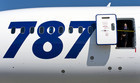 Boeing Sets 787 Delivery Date After Delays   Boeing Commercial Airplanes   Scoop.it
