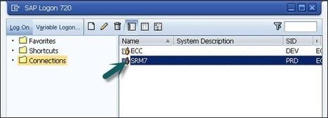 umax astra 5600 scanner driver for windows 7 32 bit