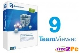 teamviewer crack license code keygen