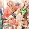 Juicy Couture Outlet|Juicy Couture Outlet Online sale