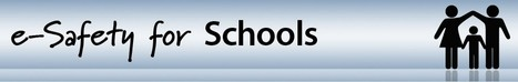 E-Safety – the role for educators | E-Learning and Online Teaching | Scoop.it