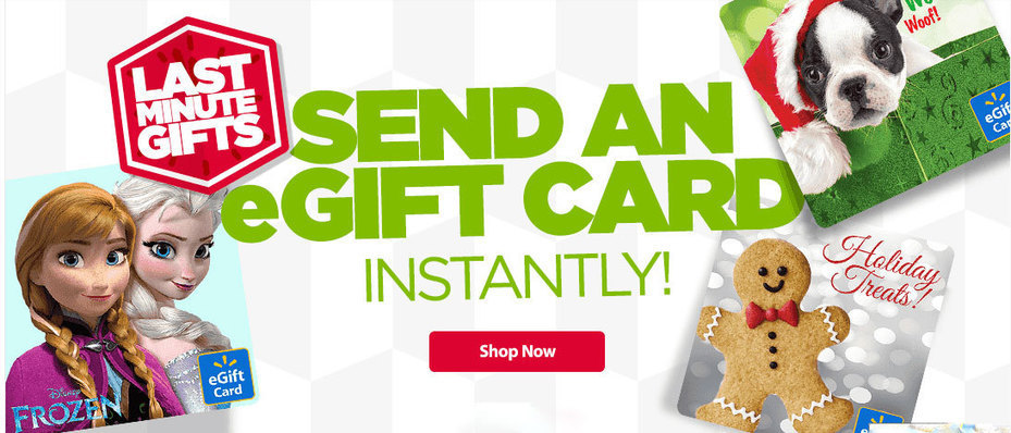 Walmart coupons 10 percent off