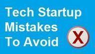 Les 10 erreurs les plus fréquentes des startups web | Business Angel France | conseils web | Scoop.it