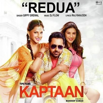 Bhaiyyaji Superhit Hindi Movie Hd Free Download In Utorrent