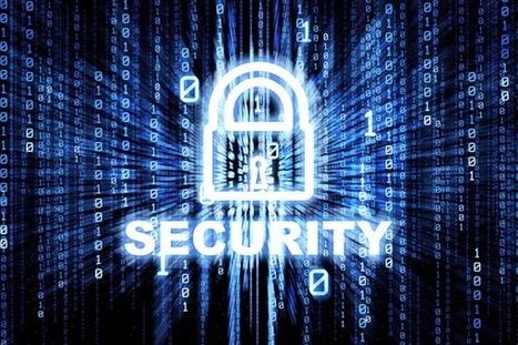 Ηλεκτρονική ασφάλεια, Έξω απ' τα Δόντια | PCsteps.gr | Informatics Technology in Education | Scoop.it