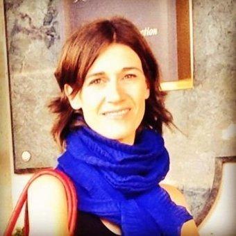 Celina Chatruc on Twitter | ANZIZAR, Artista Visual Artist | Scoop.it