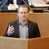 La Wallonie ne fait pas payer les gros pollueurs - RTBF | Belgitude | Scoop.it